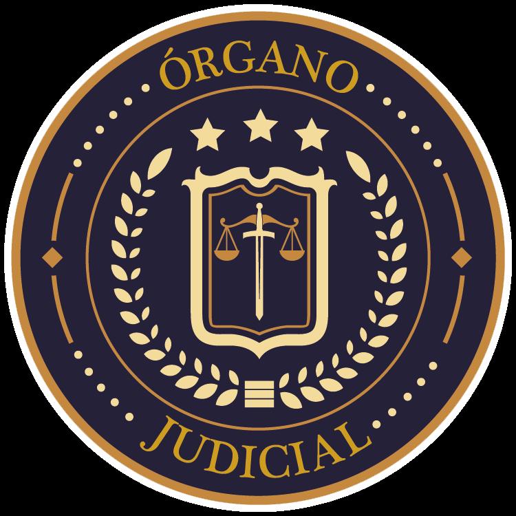 Corte Suprema de Justicia de El Salvador